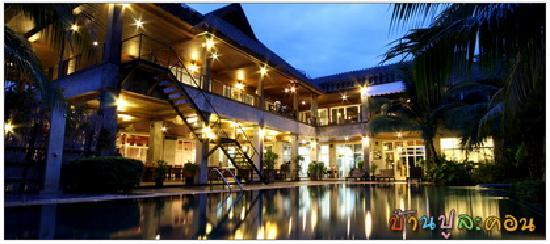 Photo of Banpulakorn Resort Prachuap Khiri Khan