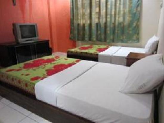 Photo of GW Furama Apartment Kuching