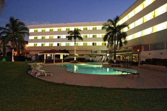 Photo of BEST WESTERN Hotel Del Mar Campeche