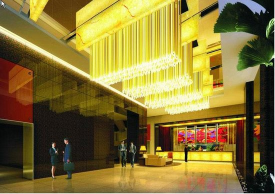 Photo of Tongfa Heyi Hotel Changsha