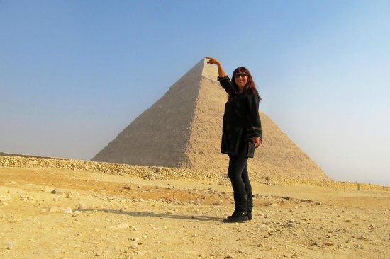 Love egypt holidays reviews cairo cairo governorate attractions