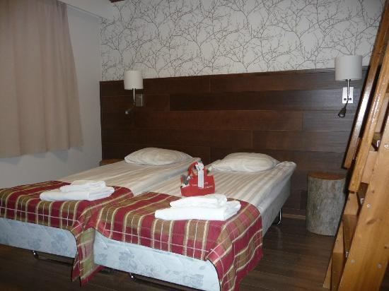 Photo of Lapland Hotel Sirkantahti Levi