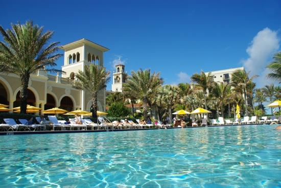 Breakers palm beach best beach pictures - Palm beach pool ...