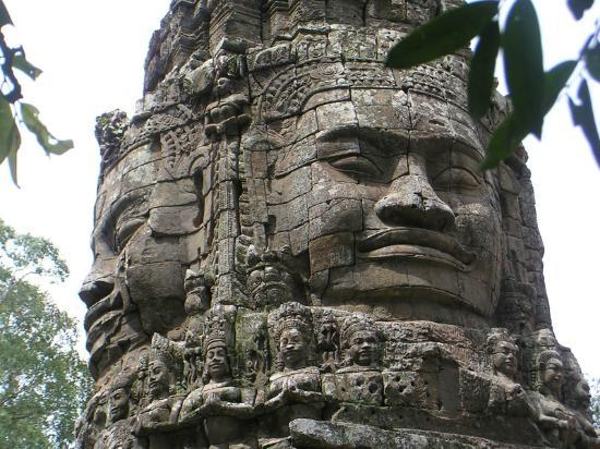 http://media-cdn.tripadvisor.com/media/photo-s/02/ec/ca/87/angkor-tuk-tuk-travel.jpg