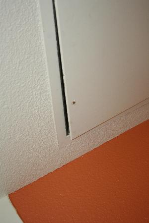 Room photo 3 from hotel Motel 6 Bakersfield Airport