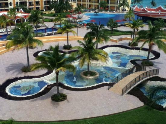 The Royal Haciendas, All Inclusive, All Suites Resort照片