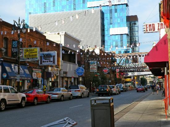 Greektown Hotels Downtown Detroit