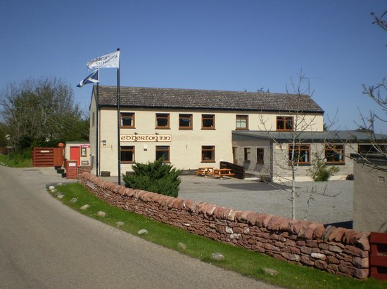 Edderton Inn