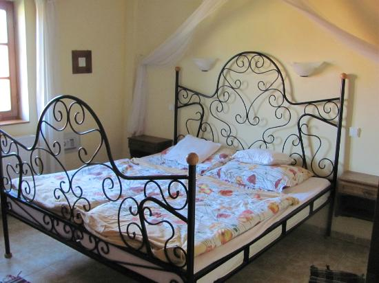 Photo of Hostel Merlin Cesky Krumlov