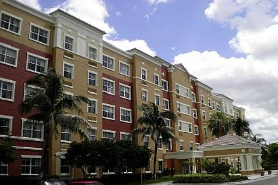 Extended Stay America - Miami - Airport - Doral - 87th Avenue South: Extended Stay America Miami Doral Airport
