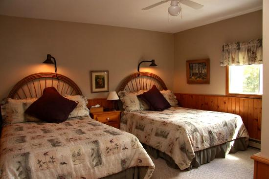 Sauble Falls Bed & Breakfast