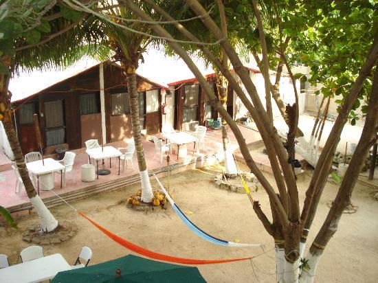 Photo of B&B Popol Vuh Playa del Carmen