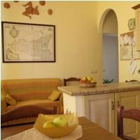 Photo of Bed & Breakfast Agon Taormina
