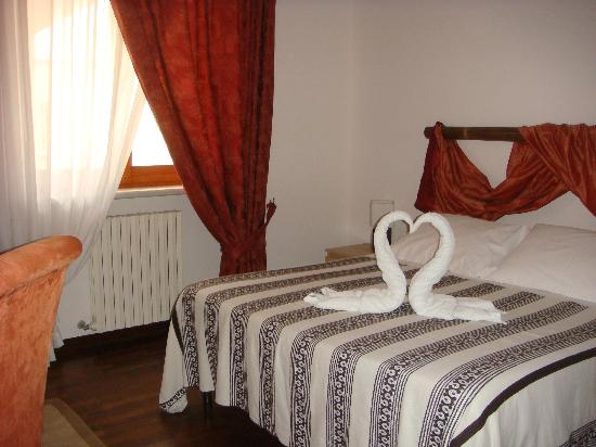 Photo of Girovagando Bed And Breakfast Porto Sant'Elpidio