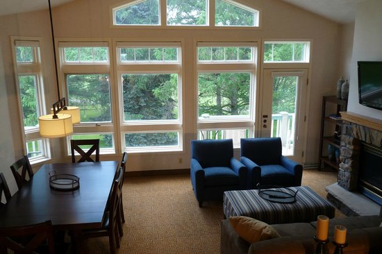 Photo of Fairway Suites at Peek n Peak Clymer