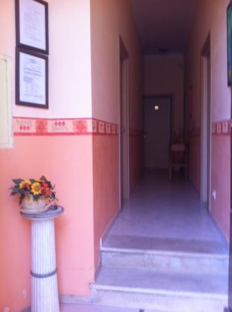 Photo of San Lorenzo Dream Relais Rome