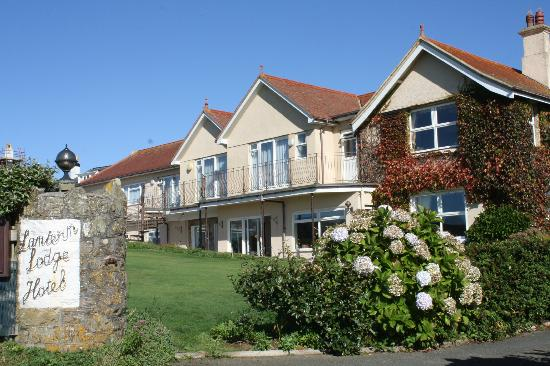 Photo of Lantern Lodge Hotel Hope Cove
