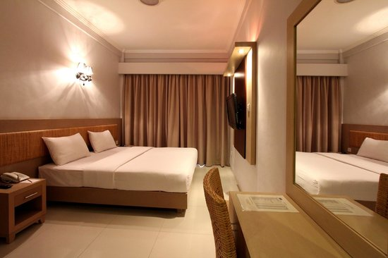 Photo of Himalaya Kuta Suites