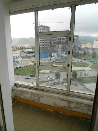 Photo of Palace Hotel Ulan Bator