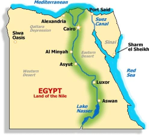 egyptraveluxe-egypt-local.jpg