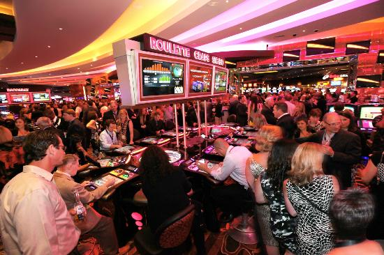live casino and hotel hanover md