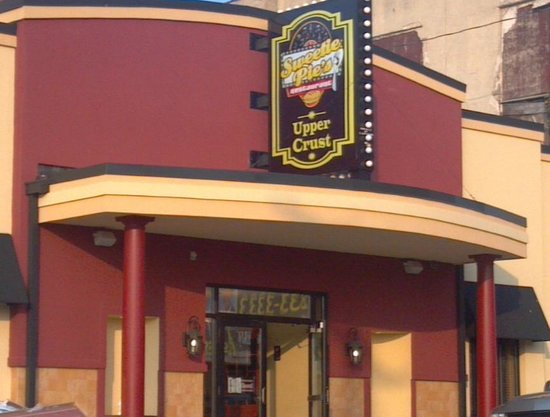 Sweetie Pie Upper Crust Saint Louis Restaurant Reviews