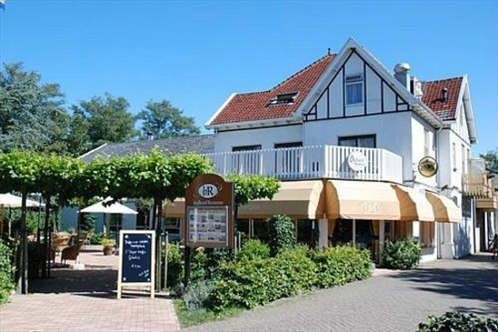 Photo of Badhotel Renesse