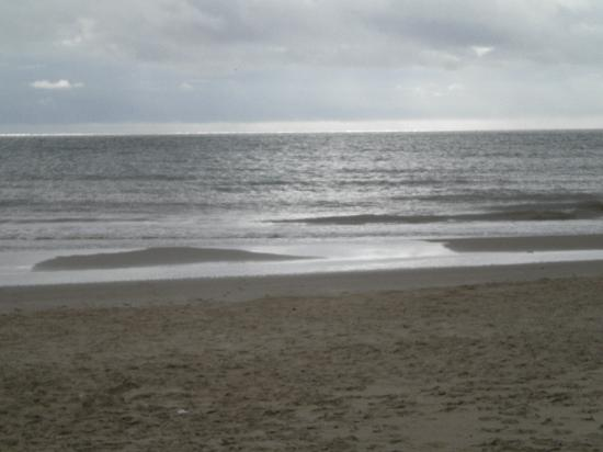 Ballinesker, Curracloe, Co. Wexford