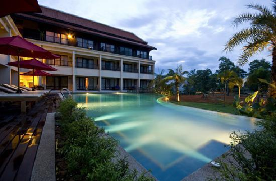 Photo of Khaolak Mohin Tara Hotel Khao Lak