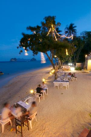 Photo of Koh Hai Fantasy Resort & Spa Koh Ngai