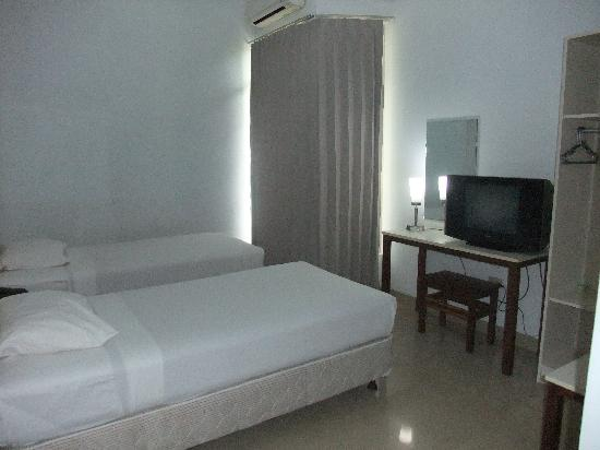 Photo of Metropolitan Inn Manado