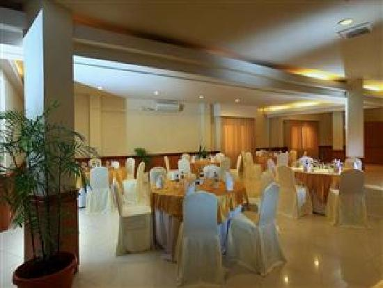 Hotel Palm Banjarmasin