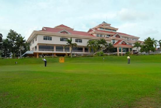 Photo of Orna Resort Melaka