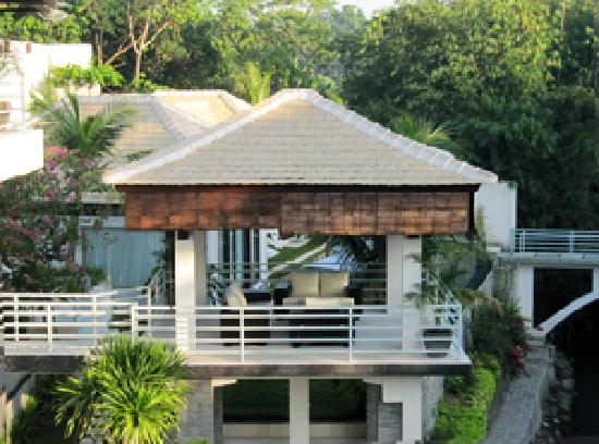 Soleya Bali Villa