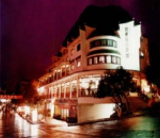 Photo of Regency Holiday Hotel Yangshuo
