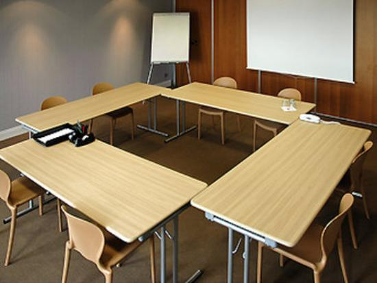 Mouilleron Le Captif, Frankreich: Meeting Room
