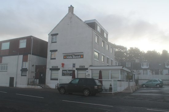 Nith hotel dumfries scotland hotel reviews tripadvisor - Dumfries hotels with swimming pool ...