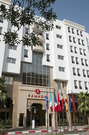 Photo of Ramada Fes