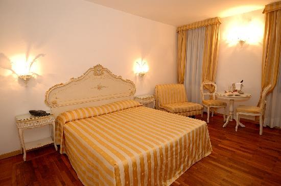 Photo of Locanda Casa sul Molo Venice