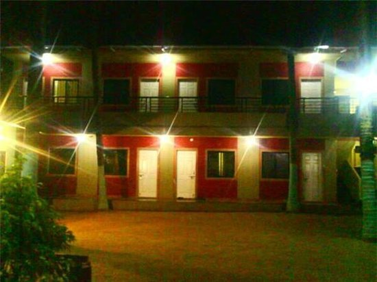 Photo 5 Hotel Pahunchar