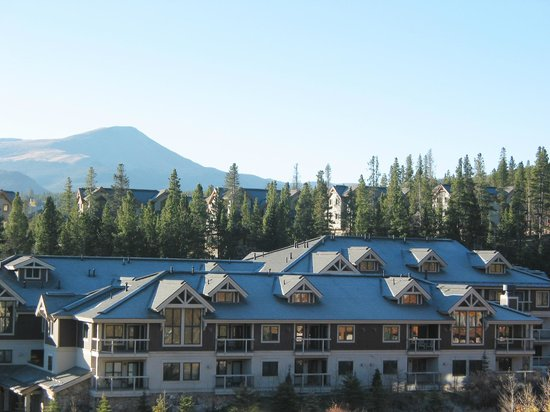 Photo of Riverbend Lodge Breckenridge
