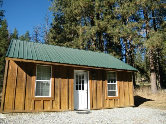 Cooper S Cabins Property Management And Vacation Rentals