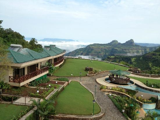 Lonavala Photos Featured Images Of Lonavala Maharashtra Tripadvisor