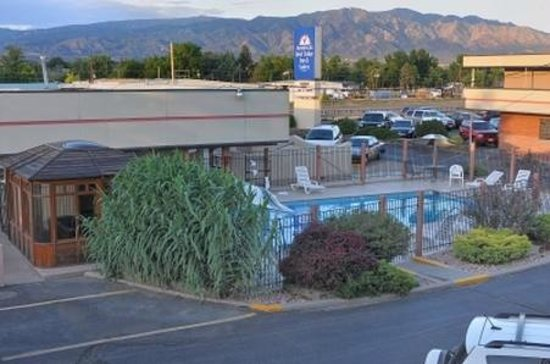 Photo of Americas Best Value Inn & Suites Canon City