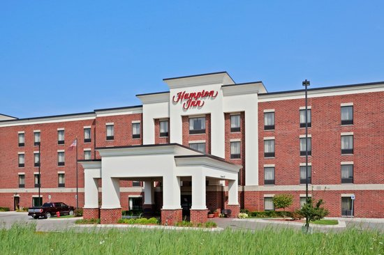 Photo of Hampton Inn Detroit / Utica - Shelby Township