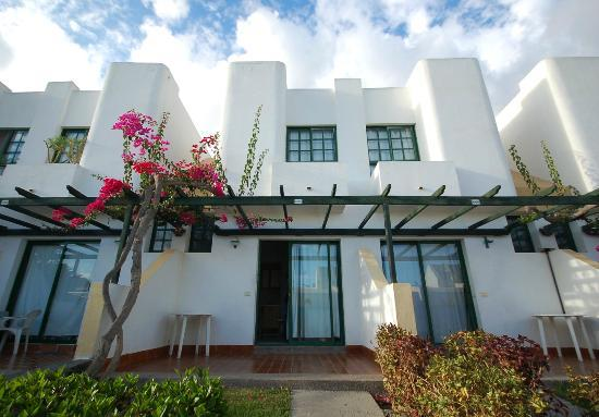 Photo of Capri Bungalows Maspalomas