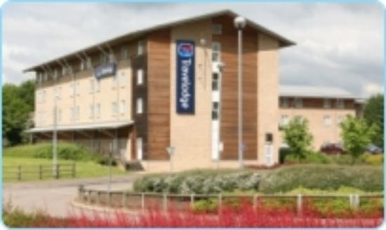 Photo of Travelodge Ashford