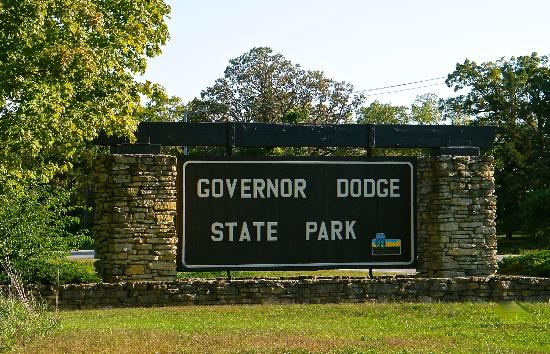 governor dodge state park picture of governor dodge state park. Cars Review. Best American Auto & Cars Review