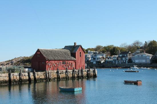 Motif number 1 rockport ma address point of interest for Cape ann motor inn gloucester ma