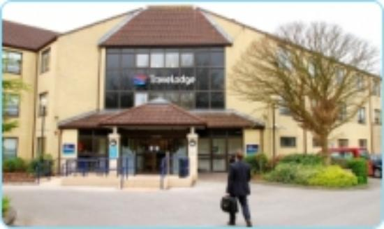 Photo of Travelodge Bath Waterside